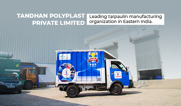 Tandhan-Polyplast-Private-Limited