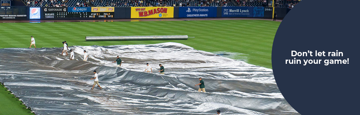 rain-covers