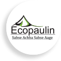 Ecopaulin