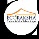 Ecoraksha