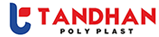Tandhan Polyplast Private Limited