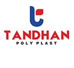 Tandhan-Polyplast